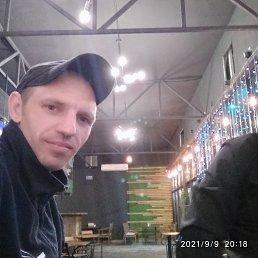 Виктор, 29 лет, Ставрополь