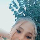 Фото Камилла, Саратов, 19 лет - добавлено 13 июля 2021