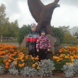 Фото Лера, Хабаровск, 18 лет - добавлено 17 сентября 2021