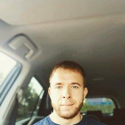 Кирилл, 31 год, Брянск