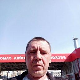 Алексей, 42 года, Пермь