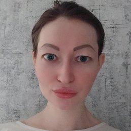 Марина, 33 года, Ростов-на-Дону