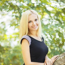 Людмила, 31 год, Краснодар
