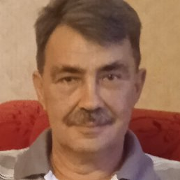 Олег, Казань, 54 года