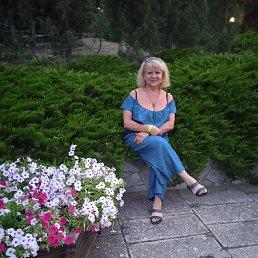 Светлана, Брянск, 51 год