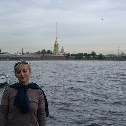 Наталья, 34 года, Серпухов