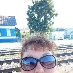 Елена, 45 лет, Саранск