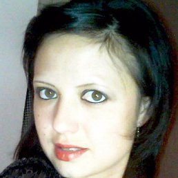 Мarina, 37 лет, Иркутск