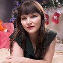 Фото Арина, Иркутск, 22 года - добавлено 5 июля 2021