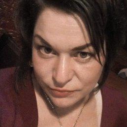 Светлана, Новокузнецк, 49 лет