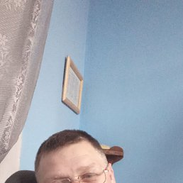 Vladimir, 44 года, Санкт-Петербург