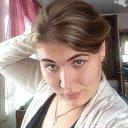 Фото Инночка, Самара, 29 лет - добавлено 31 августа 2021 в альбом «Мои фотографии»