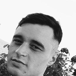 Николайс, 29 лет, Дубовка