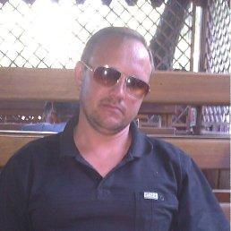 Руслан, Омск, 43 года