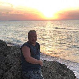 Владимир, 35 лет, Зверево