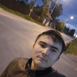 Федя, 18 лет, Екатеринбург