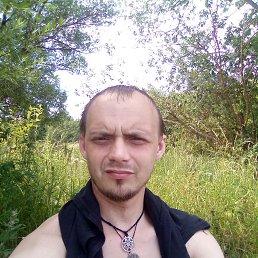 Владимир, 29 лет, Тверь