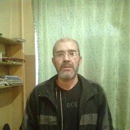 Александр, 49 лет, Тамбов