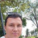 Фото Дмитрий, Самара, 30 лет - добавлено 5 сентября 2021 в альбом «Мои фотографии»