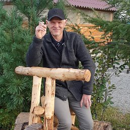 Александр, 52 года, Хабаровск