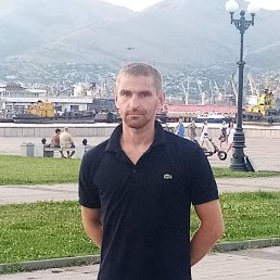 Иван, 33 года, Таганрог