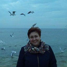 Лариса, 53 года, Михайловск
