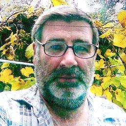 Геннадий, 67 лет, Брест