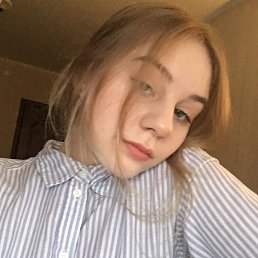 анастасия, 16 лет, Балашиха