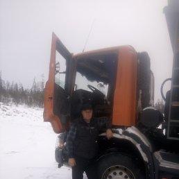 Александр, 57 лет, Хабаровск