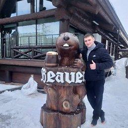 Ярослав, 29 лет, Тында