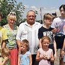 Фото Сергей, Таганрог, 62 года - добавлено 17 сентября 2021