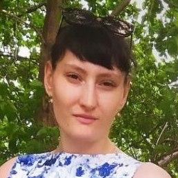 Ирина, Омск, 25 лет
