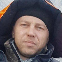 Алексей, Владивосток, 39 лет