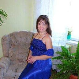 Галина, 34 года, Владивосток