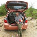 Фото Виктор, Воронеж, 61 год - добавлено 17 сентября 2021