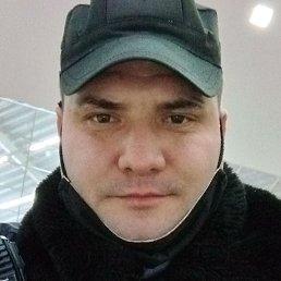 Станислав, Белгород, 39 лет
