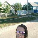 Фото Мария, Ульяновск, 29 лет - добавлено 21 июля 2021