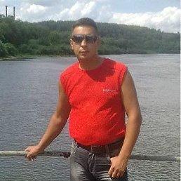 Александр, 47 лет, Рыбинск