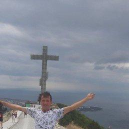 Юрий, 38 лет, Чебоксары