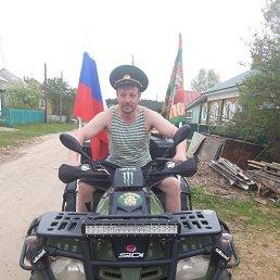 Михаил, 41 год, Самара