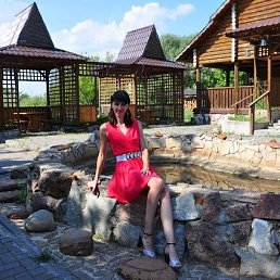 Татьяна, 29 лет, Саратов