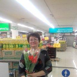 Елена, 52 года, Томск