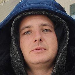 Брат, Хабаровск, 29 лет