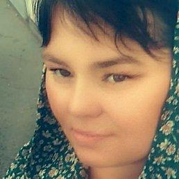 Екатерина, Пермь, 39 лет