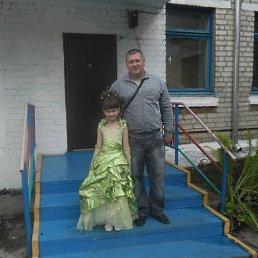 Александр, 37 лет, Завитинск