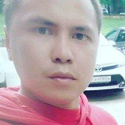 Вадим, Ставрополь, 28 лет