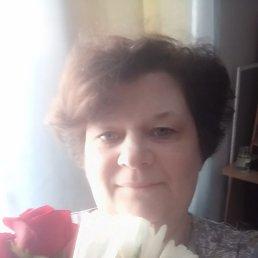 Елена здлина (Дмитриева), , Серпухов