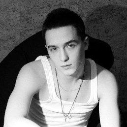 Алексей, 33 года, Саратов