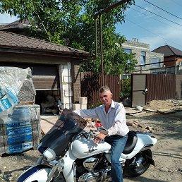 Александр, 42 года, Астрахань