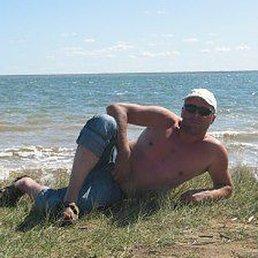 Сергей, 41 год, Саранск